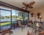 515 Lake Louise Cir Unit 101, Naples image