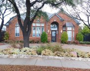 5745 Yeary Road, Plano image