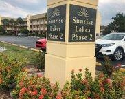 8350 Sunrise Lakes Blvd Unit #104, Sunrise image