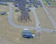 L19 Russell Ct, Reedsburg image