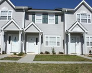 103 Barnwell St. Unit 28-D, North Myrtle Beach image