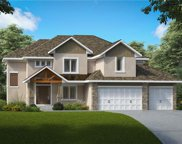 1829 SW Sage Canyon Road, Lee's Summit image