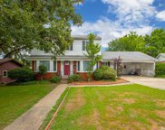 9708 Overby Court, Little Rock image