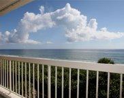9900 Ocean  Drive Unit 407, Jensen Beach image