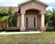 2632 Nature Pointe  Loop, Fort Myers image