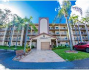 1200 Sw 124th Ter Unit #408O, Pembroke Pines image