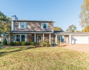 212 Montwood Ct, Franklin image