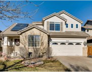 14125 East 100th Lane, Commerce City image