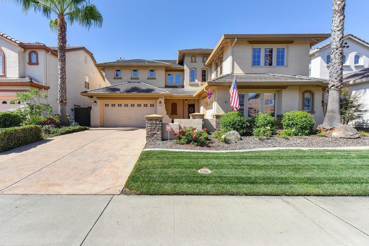 1725 Courante Way, Roseville , 95747