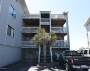 1801 Canal Drive Unit #5d, Carolina Beach image