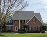 147  Knoxview Lane, Mooresville image