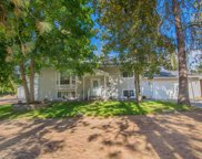 12330 W Meadowview Lane, Nine Mile Falls image