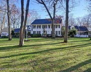 15 Downing Hill Lane, Colts Neck image