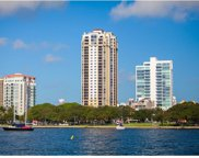 300 Beach Drive Ne Unit 704, St Petersburg image