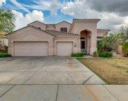 1941 E Woodsman Place, Chandler image