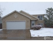 2850 40th Ave, Greeley image