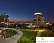 444 Riverfront Plaza Unit 605, Omaha image