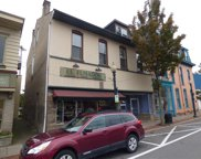 516-518 Beaver St, Sewickley image