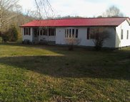 457 Upper Alsup Rd., Tennessee Ridge image