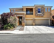 2648 SMOOTH BLEND Place, Henderson image