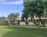 7845 Sw 158th Terrace, Palmetto Bay image