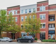 1601 North Paulina Street Unit 2B, Chicago image