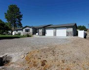 509  22 1/4 Road, Grand Junction image