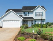 615 Sea Ray Dr, Lyman image
