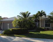 20757 Wheelock DR, North Fort Myers image