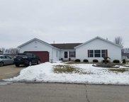 29843 Roscommon Drive, Elkhart image
