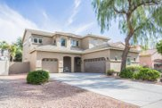3312 E Fairview Street, Gilbert image