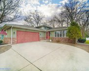 243 Golfview Drive, Schererville image