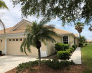 4322 Whispering Oaks Drive, North Port image