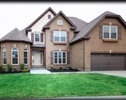2036 Lequire Ln Lot 269, Spring Hill image