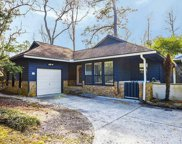 811 Willow Trace, Myrtle Beach image