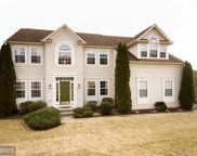 2213 RIVER BEND COURT, White Hall image