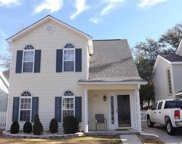 602 Wedgewood Ct., North Myrtle Beach image
