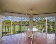 26910 Wedgewood Dr Unit 502, Bonita Springs image