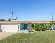 944 Flotilla Club, Indian Harbour Beach image
