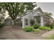 4056 Webster Avenue, Saint Louis Park image