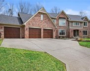 8339 Galley  Court, Indianapolis image