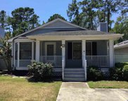 4115 Little River Rd, Myrtle Beach image