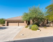11106 E Meadowhill Drive, Scottsdale image