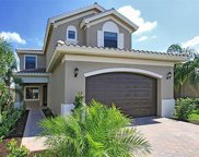 11525 Summerview WAY, Fort Myers image