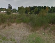0 Kaiser Rd SW, Olympia image