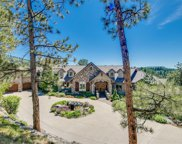 102 Coulter Place, Castle Rock image