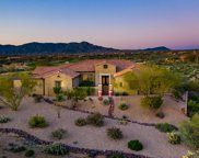 10008 E Winter Sun Drive, Scottsdale image