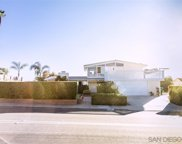 5340 Pacifica Drive, Pacific Beach/Mission Beach image