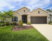 7510 Mill Hopper Ct, Palmetto image