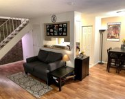 7309 W Hampden Avenue Unit 2603, Lakewood image